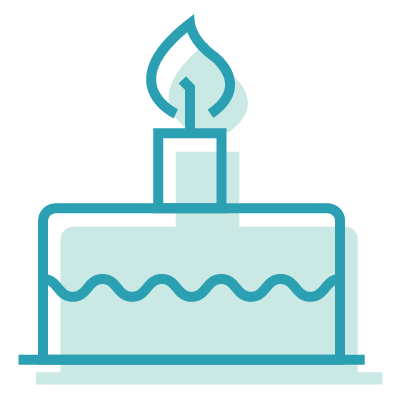 https://thepostage.com/wp-content/uploads/2020/12/ThePostage_Branding_Icons_Blue_Anniversary.png