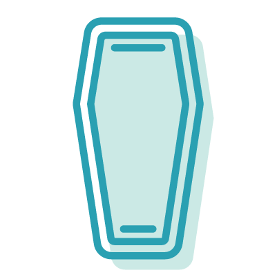 https://thepostage.com/wp-content/uploads/2020/12/ThePostage_Branding_Icons_Blue_Casket.png