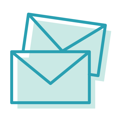 https://thepostage.com/wp-content/uploads/2020/12/ThePostage_Branding_Icons_Blue_Email.png