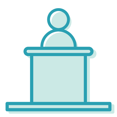 https://thepostage.com/wp-content/uploads/2020/12/ThePostage_Branding_Icons_Blue_Speech.png