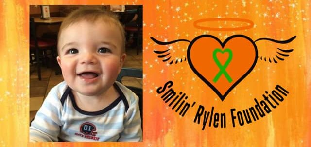 Smilen Rylen Foundation