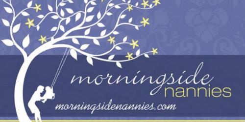 Morningside Nannies