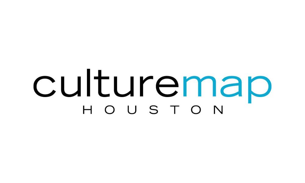 Culturemap Houston Logo