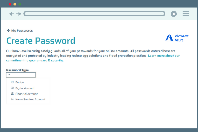 https://thepostage.com/wp-content/uploads/2021/07/Password-Feature-Page-Mockup-1.png
