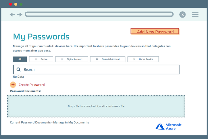 https://thepostage.com/wp-content/uploads/2021/07/Password-Feature-Page-Mockup-2.png